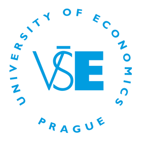 Assessment of previous education attained abroad is more simple now at the University of Economics, Prague