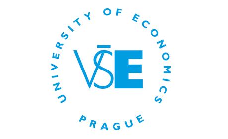 VŠE awarded the most popular teachers