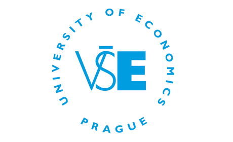 Measures of VŠE following released restrictive measures in the field of higher education during the examination period
