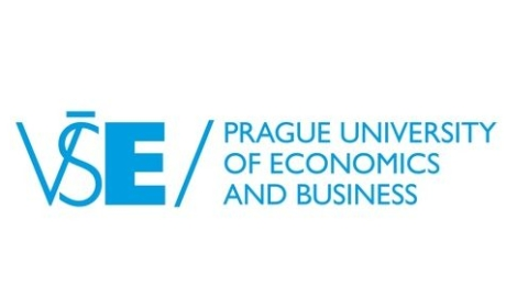 Extraordinary measure of Rector – entry of students to VŠE campus in Žižkov from May 17, 2021