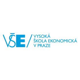 Vyhlášení volby kandidátky/kandidáta na funkci rektora Vysoké školy ekonomické v Praze pro funkční období 2022–2026
