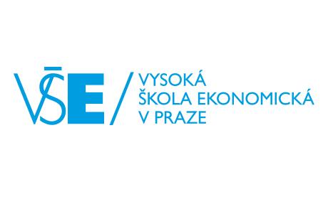 Mimořádné opatření rektorky – vstup studentů do areálu VŠE v Praze na Žižkově od 24. dubna 2021