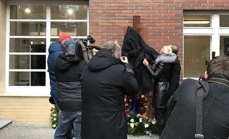 Omezený provoz VŠE během děkanského dne /18. 4./, Velikonoc /19.-22. 4./ a rektorského dne /25. 4./