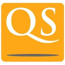 VŠE boduje v mezinárodním hodnocení QS World University Rankings by Subject 2019