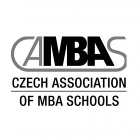 Do čela České asociace MBA škol byla zvolena rektorka VŠE
