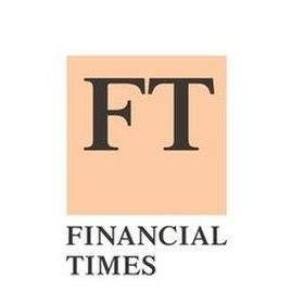 Program Fakulty podnikohospodářské je podle Financial Times 14. nejlepší na světě